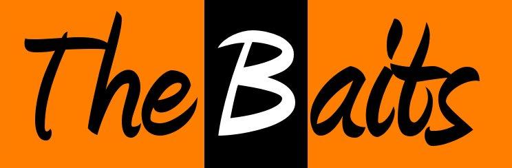 The Baits